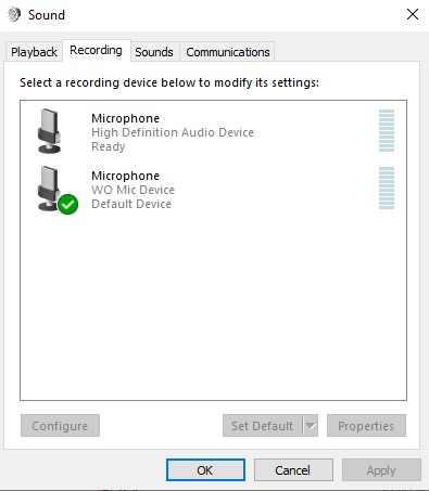 direct mic to speaker software free download